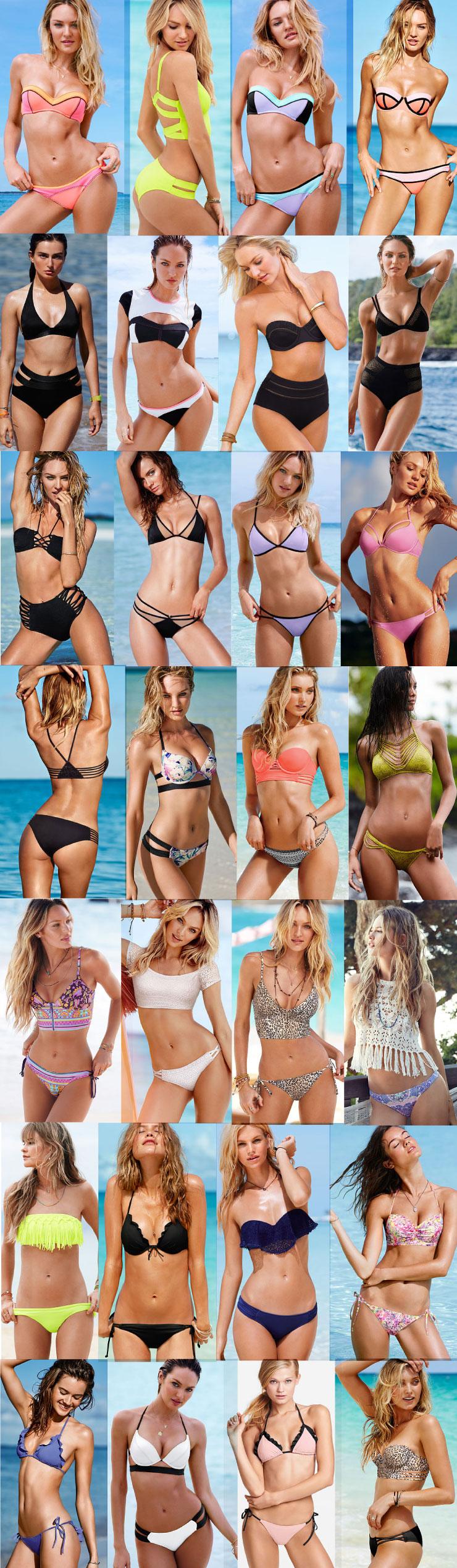 victorias_secret_swim_biquini_beachwear_moda_praia_grifina