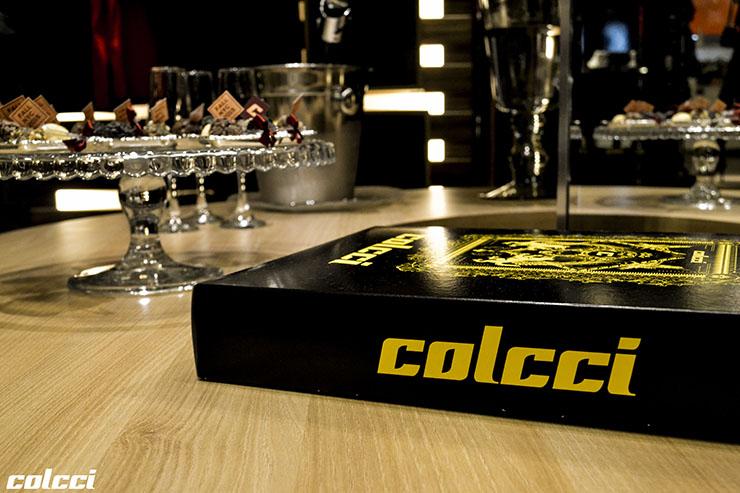 Colcci (19)