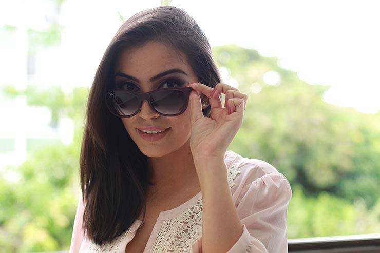 f6dd5b06e0d9c Top 7 óculos de sol das óticas Nana Verre!