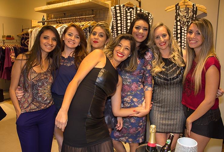 evento_lezalez_marco_2015_blog_grifina7