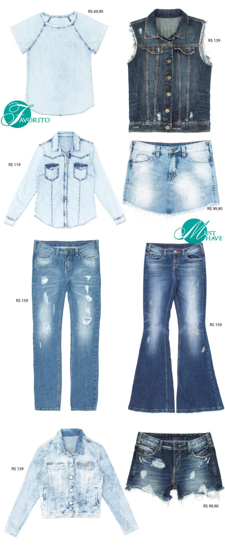 vicunha_cea_jeans_grifina