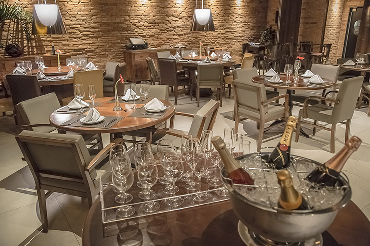 nova_area_eventos_blog_grifina