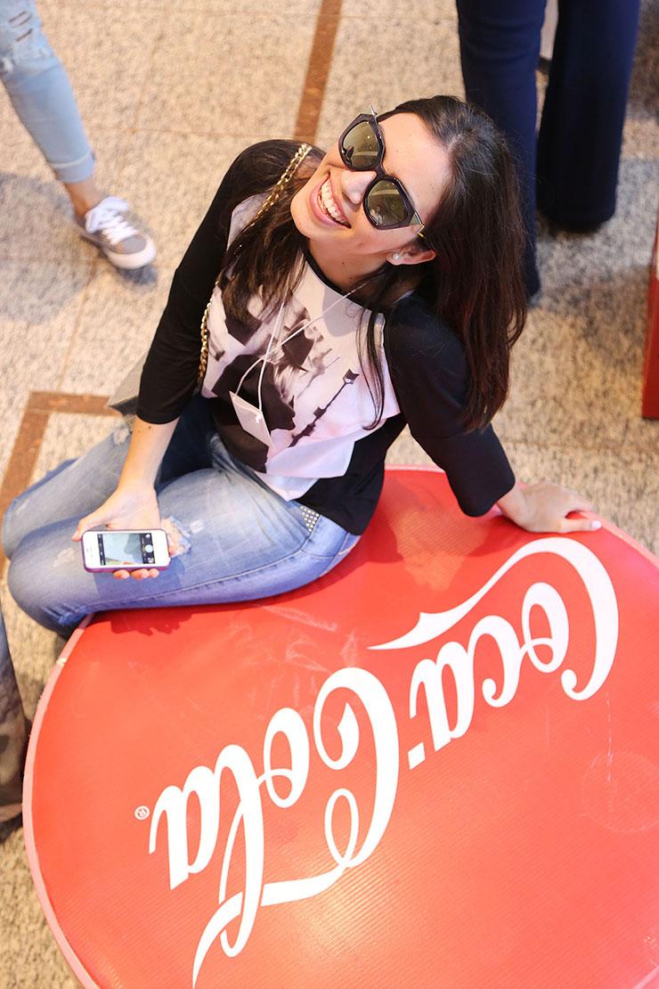 Coca_Cola_114