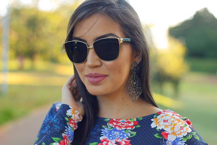 06577dc839e28 Top óculos das óticas Nana Verre!