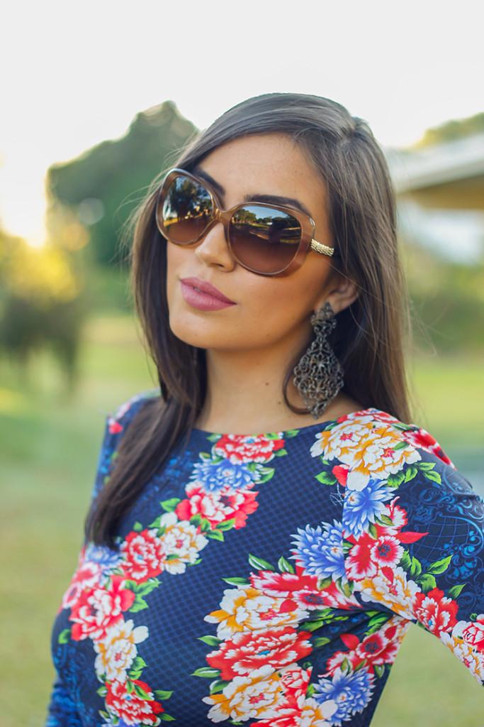 da08e1cfe47eb E sempre vou às Óticas Nana Verre, super parceira do Blog Grifina, conferir  e fotografar as novidades para vocês! Amei os modelos, não somente os de sol,  ...