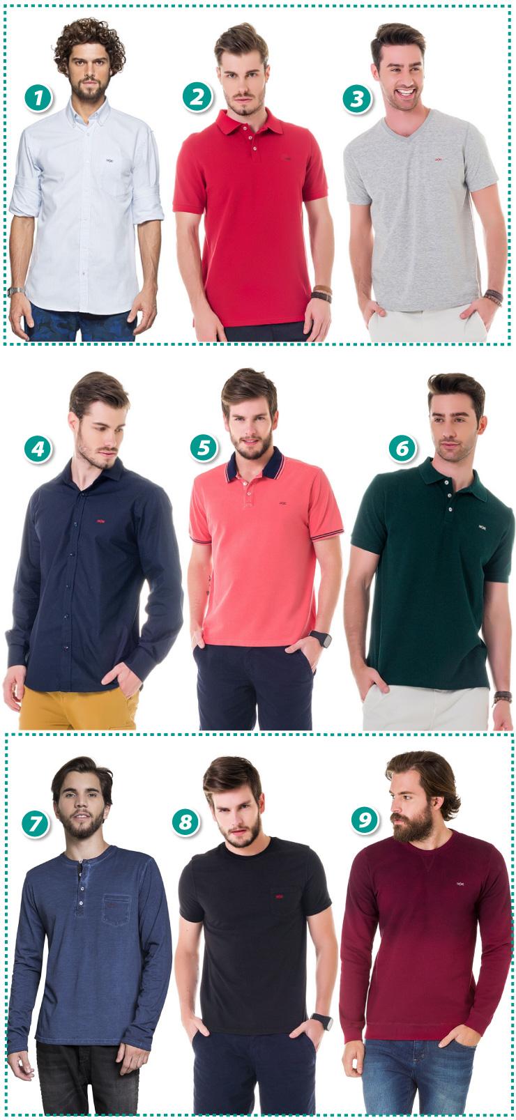 camisas_hangar_33_namorados_blog_grifina