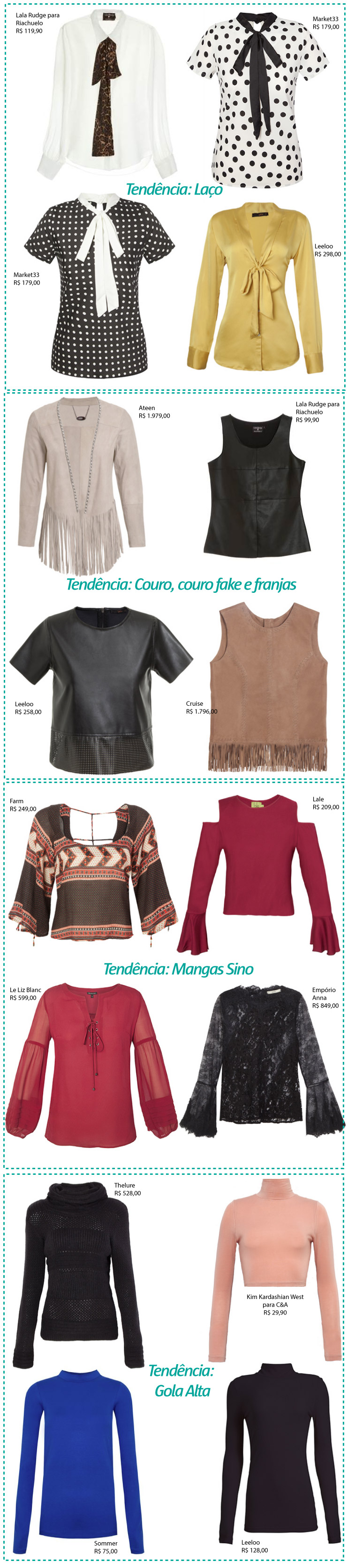 tendencias_blusas_blog_grifina