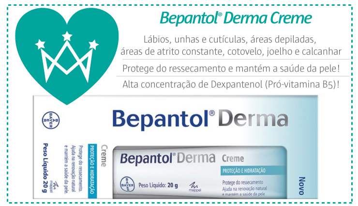 Bepantol_post_creme_blog_grifna