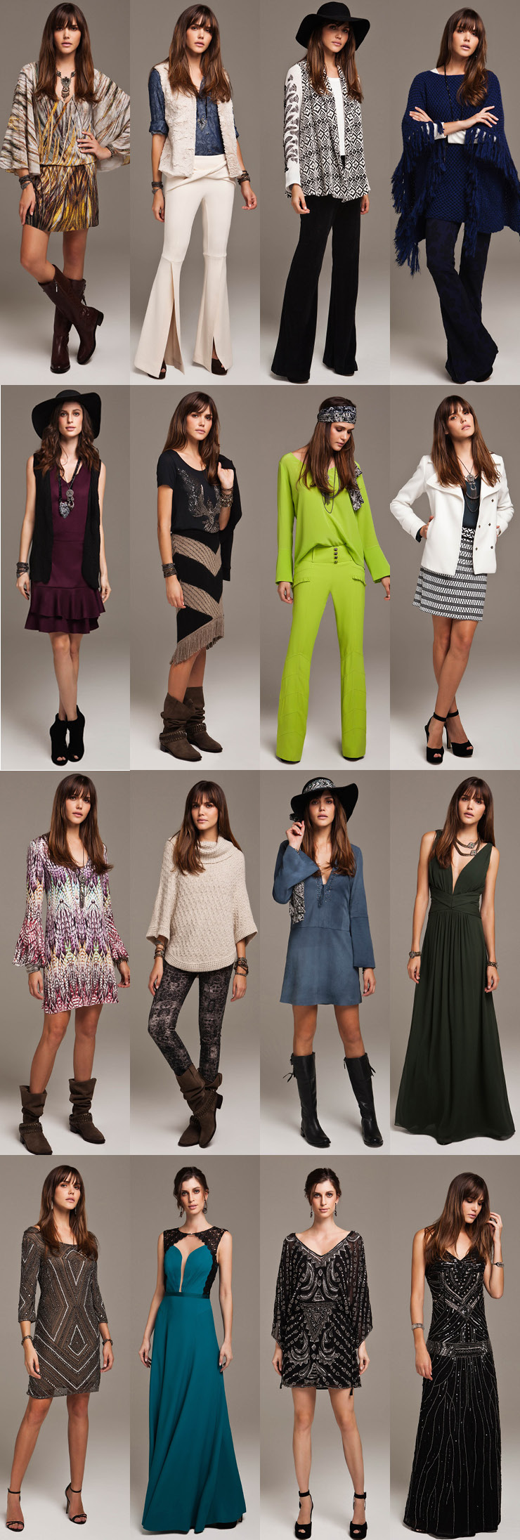 lookbook_bobstore_blog_grifina