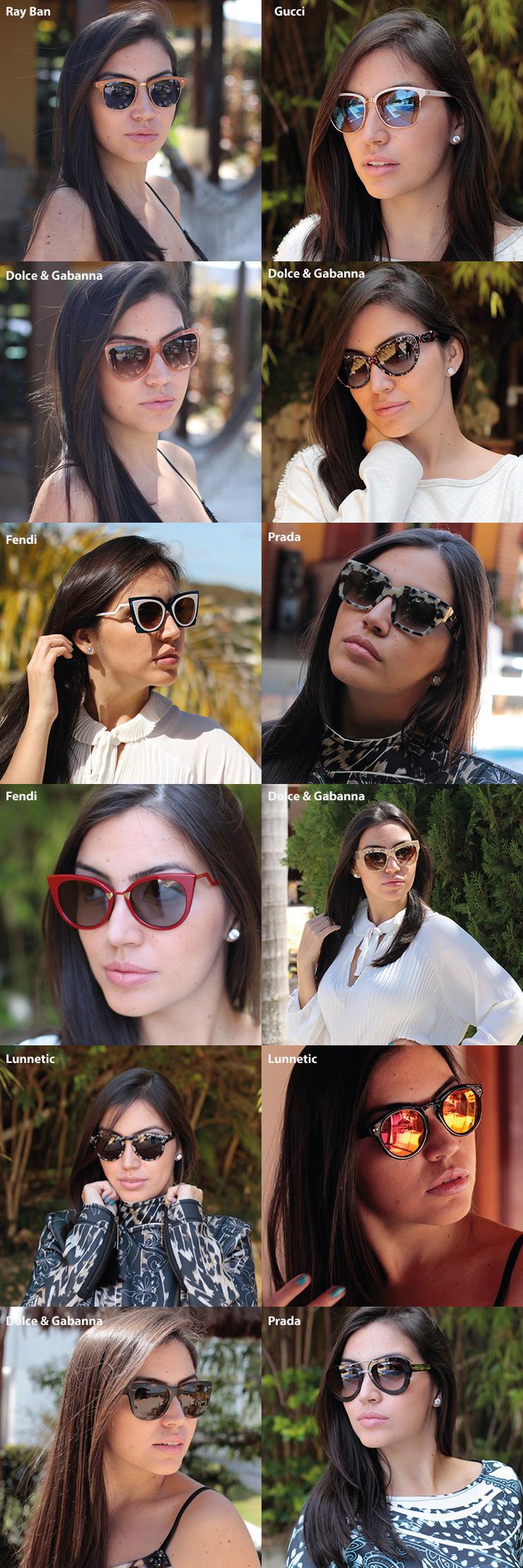 oculos_de_sol_grifina