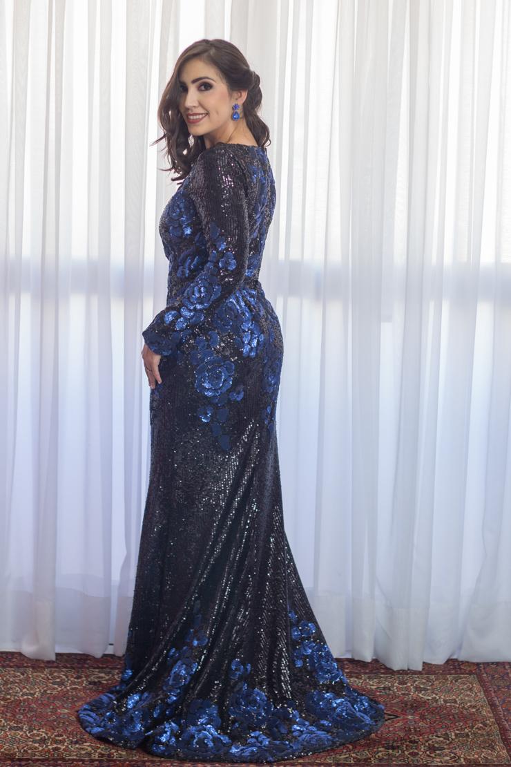 c6b6140b0 Aluguel de Vestidos de festa e acessórios de marcas de luxo!!!