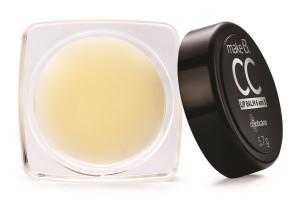 R$ 36,99. Make B. CC Lip Balm 6 em 1 – lip balm multifuncional