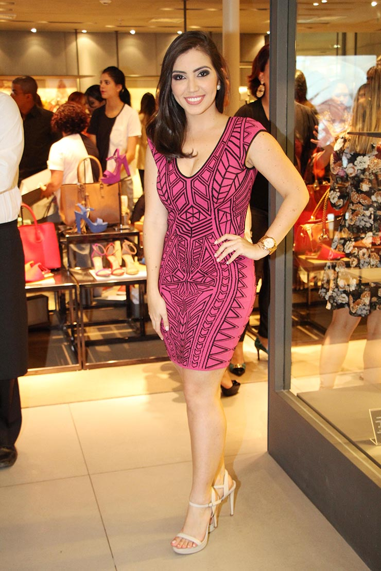 Vanessa Vasconcelos
