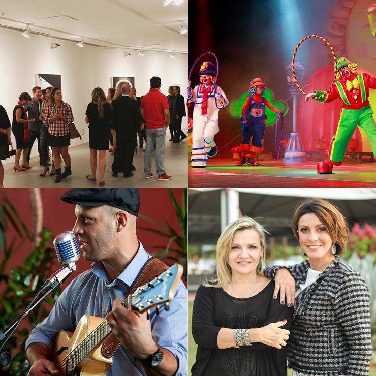 agenda_agosto_brasilia_grifina