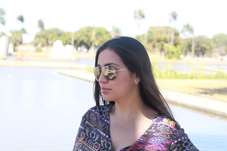 Top 7 óculos de sol das Óticas Nana Verre! dbb37dda09