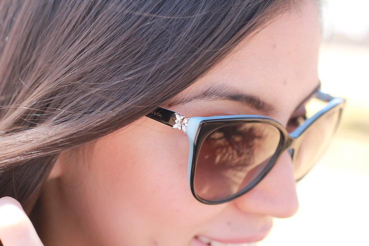 54234da01f1d9 Top 7 óculos de sol das Óticas Nana Verre!