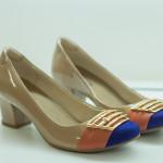 Andeleve: Sapato Usaflex (R$ 219,00)