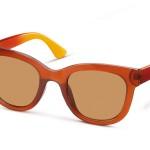 Intense Califórnia Óculos de Sol. Preço sugerido: R$ 49,99