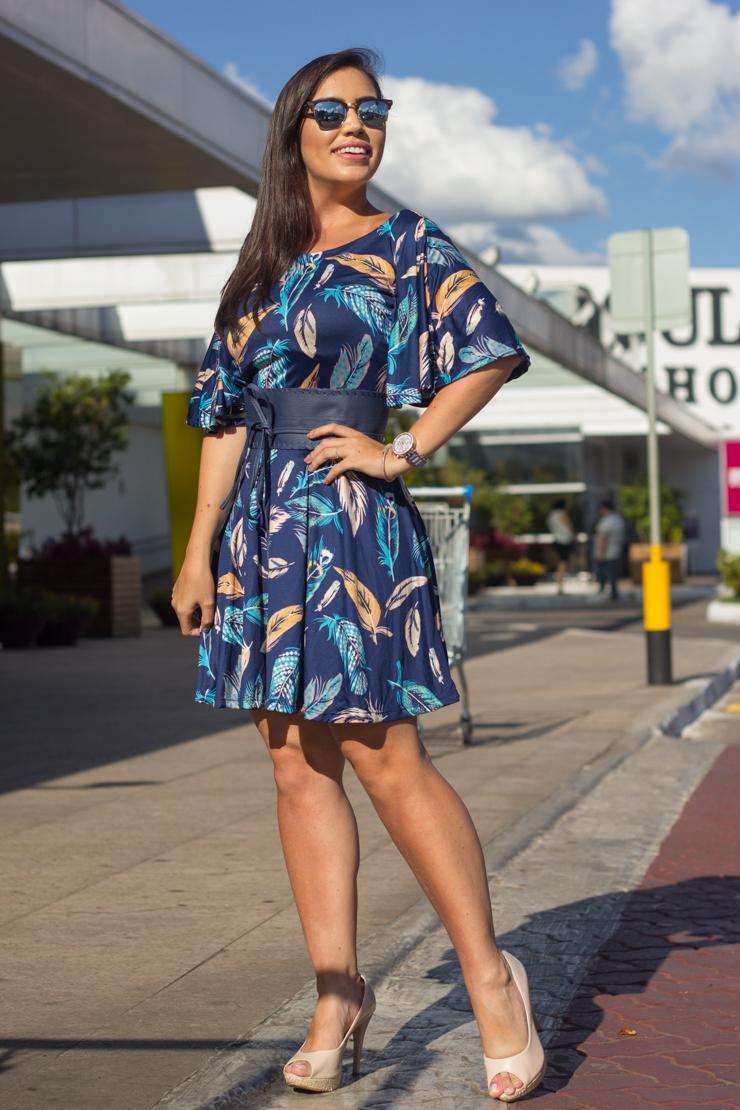 Looks e acessórios do Boulevard Shopping! b1edaef98e
