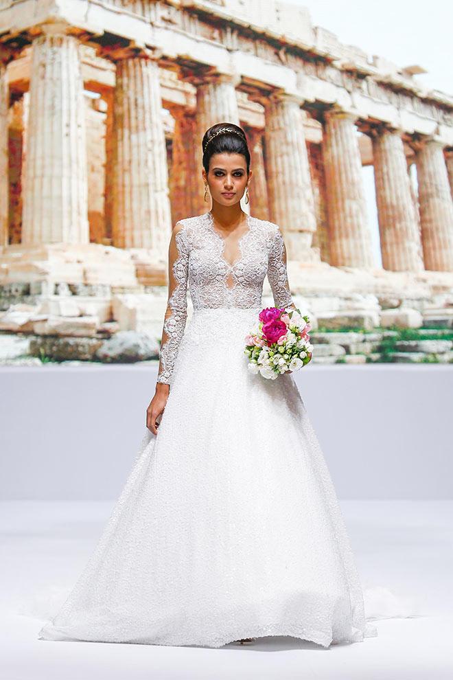 desfile-noivas-fernandopeixoto-2015-luxodefesta-stuckert-19