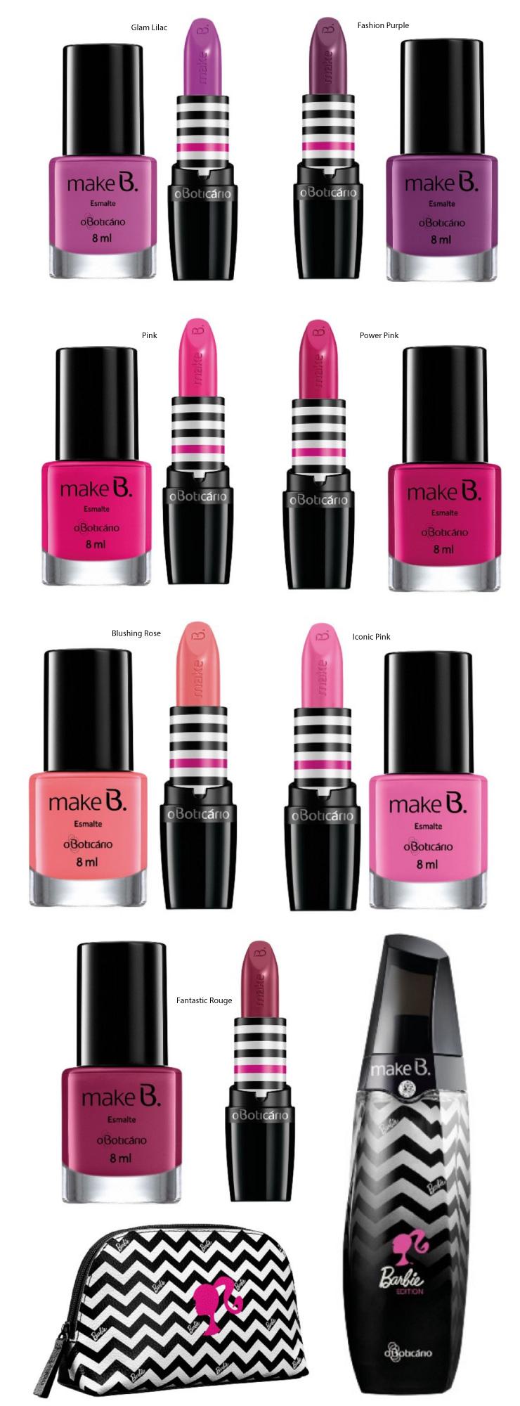 Barbie_Grifina_Boticario