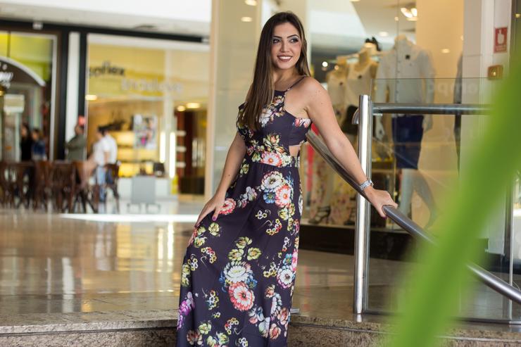 Looks e acessórios arrasadores do Boulevard Shopping fb9379f28b