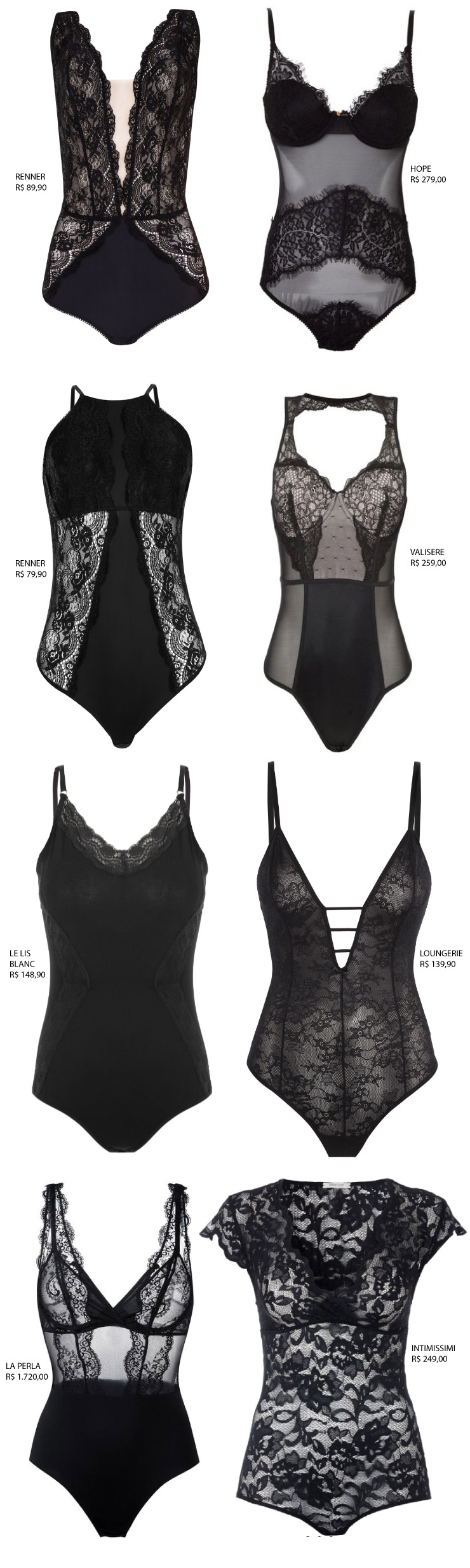 bodies_renda_lingerie_pecas