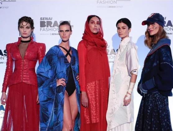 senai_brasil_fashion_top