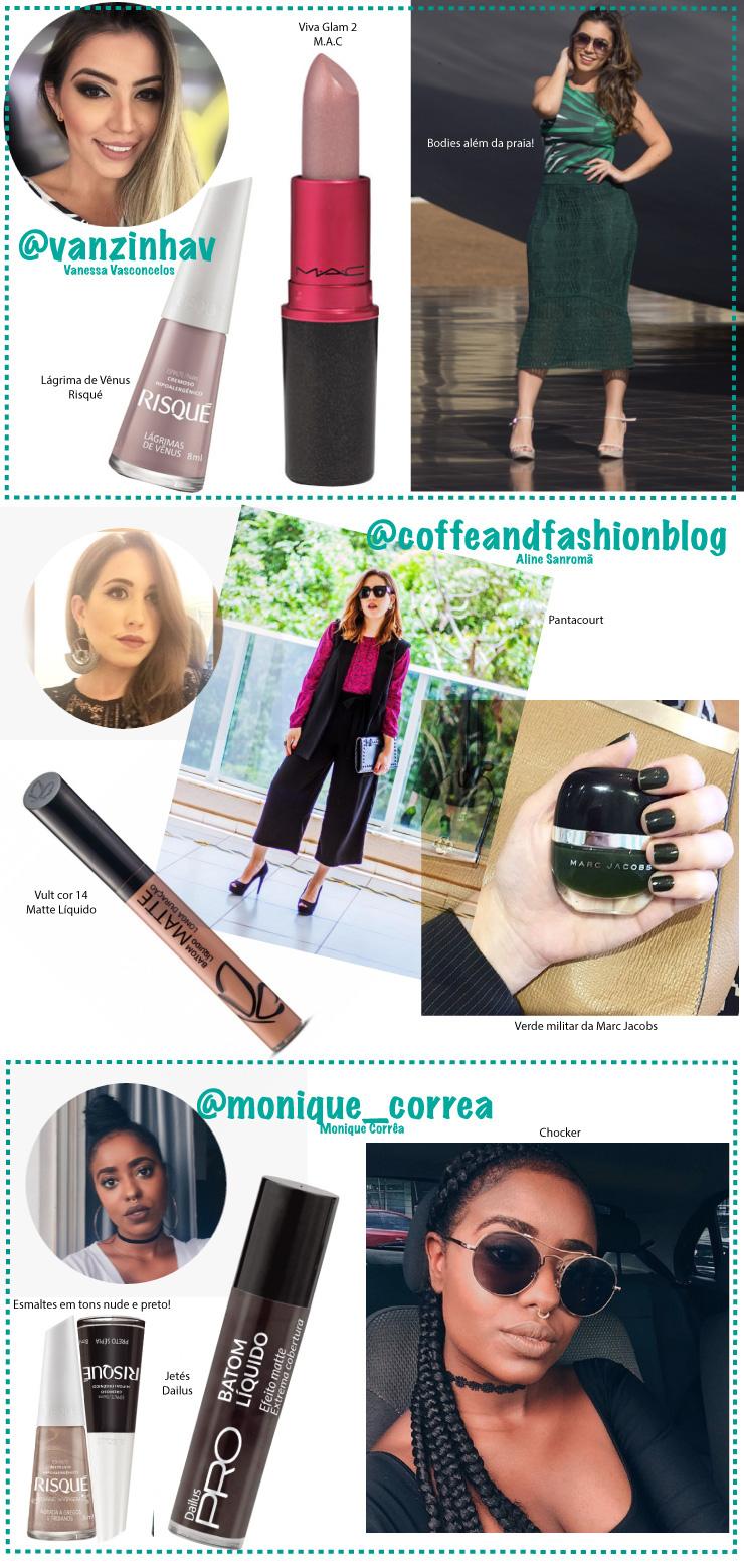1_bloggers_brasilia_tendecias_grifina