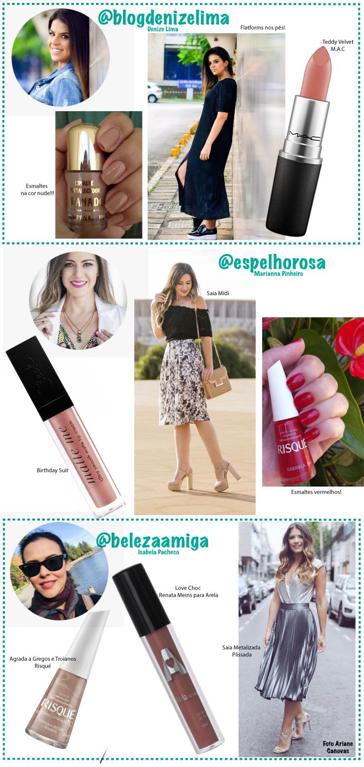 2_bloggers_brasilia_tendecias_grifina
