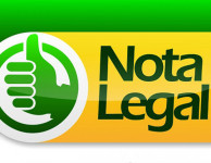 nota_legal_grifina