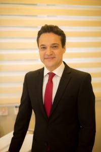Dr.LucianoMorgado2
