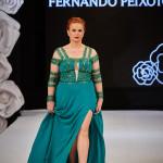 _PR_8696_LuxodeFesta_desfile_quinta_2017