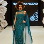 _PR_8713_LuxodeFesta_desfile_quinta_2017