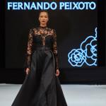 _PR_8769_LuxodeFesta_desfile_quinta_2017