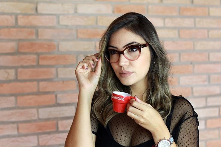 28781f8660e47 Óculos de grau  Confira as armações tendências das óticas Nana Verre!