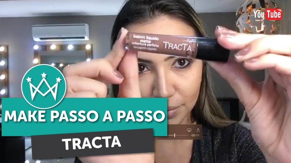 MINIATURA_MAKE_TRACTA