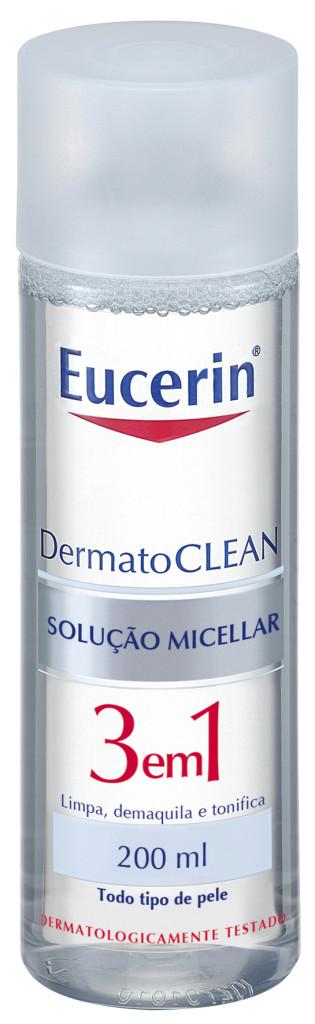 eucerin_solucao_micelar