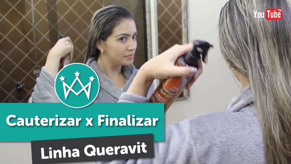 MINIATURA_VANESSA-queravit