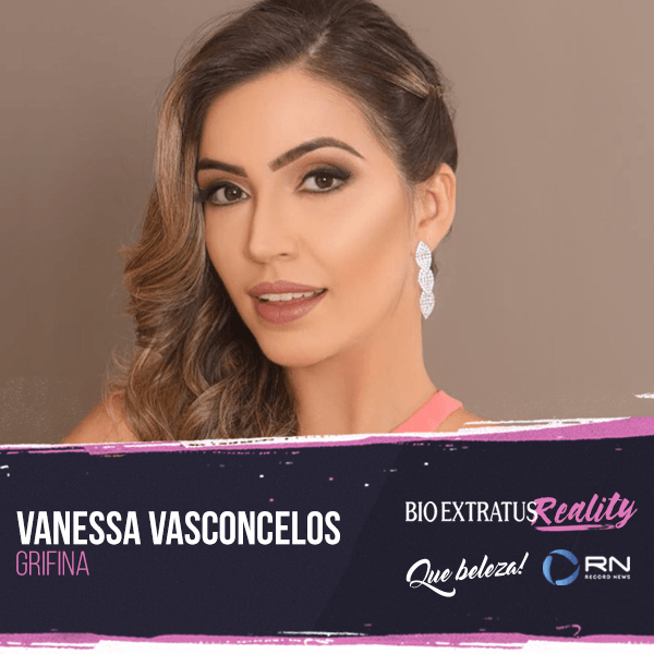 Reality_quebeleza_Vanessa