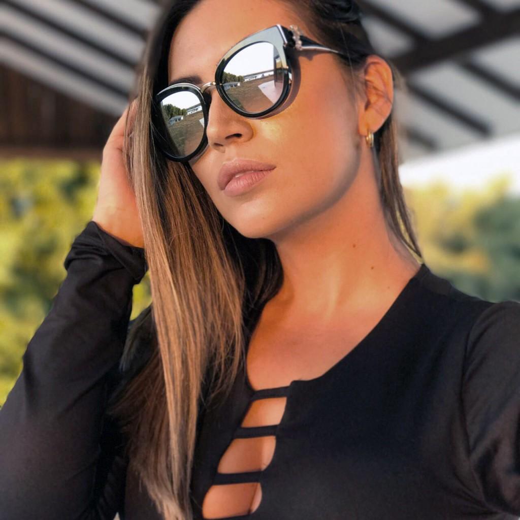 0cf7a7483e2af 4 tendências de óculos de sol! Meus favoritos das óticas Nana Verre!