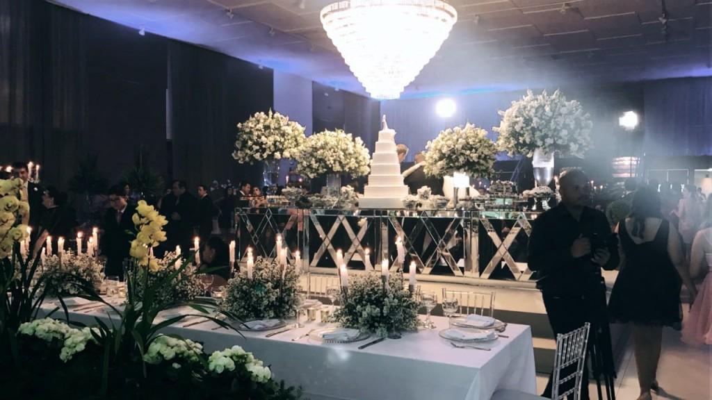 casamento_lilian_11