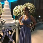 casamento_lilian_8