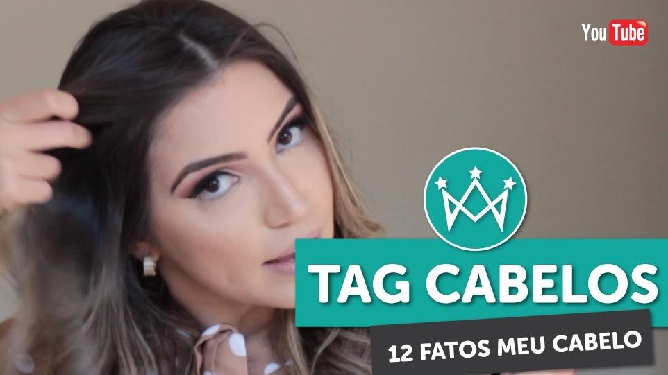 MINIATURA_VANESSA-tagcabelos