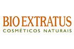 grifina_bioextratus