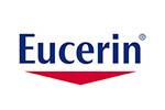 grifina_eucerin