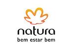 grifina_natura