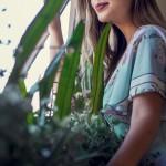 oticas_nana_verre_blog_grifina2