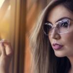 oticas_nana_verre_blog_grifina3