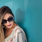 oticas_nana_verre_blog_grifina5